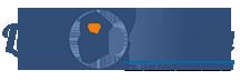 Logo Lack-Apolda